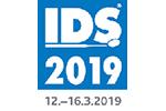 2019 IDS 150x100