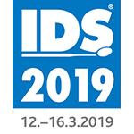 2019 IDS 150x150