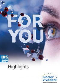 2019 IDS highlights frontpage 72dpri 290x400