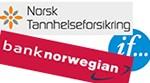 3 tannforsikringer logo. 150x83jpg