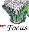 Focus_logo_tannmenn 100x150