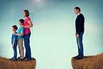 Foreldrefremmedgjøring grøft150x100