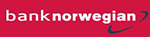 bank norwegian 150x37
