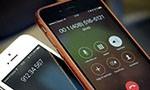 mobiltelefoner spoofing 150x90
