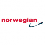 norwegian-vector-logo-small