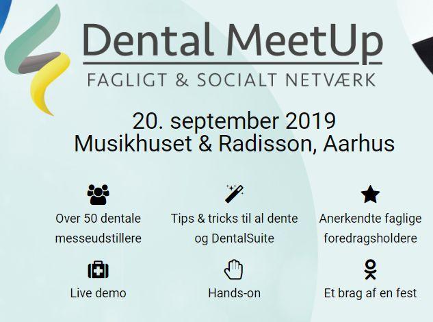 dentalmeetup2019_001