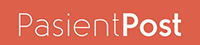 pasientpost logo 200x45