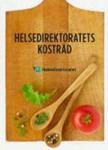 HDIR KOSTHOLD 118x150