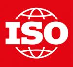 ISO LOGO HR