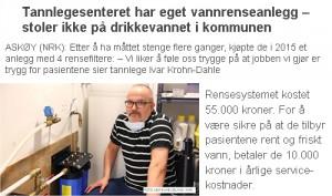 20190612 NRK om askoy_til OTI 500x300