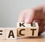 fake science news
