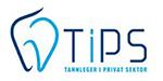 TIPS praksiseier ny logo 150x75