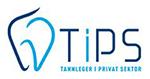2019 TIPS logo 150x80