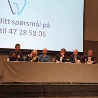 paneldebatt b 200