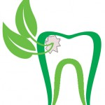 healthy teeth concept dentist tooth symbol oral  icon stomatology background