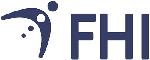 FHI logo 150x60