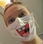 tannlegetroll 150x154