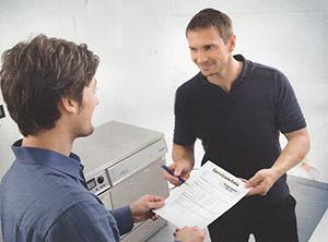 servicekontrakt selger HR neutral 300x102