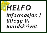HELFO-info 200x142