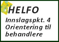 HELFO-innslp. 4 200x142
