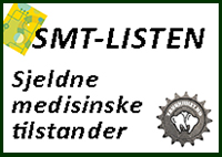 SMT-listen Banner 200x142