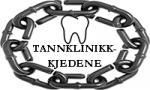 TANNKLINIKK-KJEDENE 200