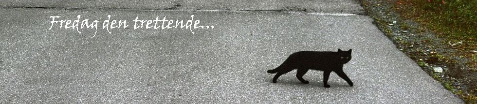 fredag den trettende katt krysser vei 918x215