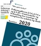 gule heftet 2020 ioll 135x150