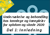 gule heftet FORSIDE 2020 del1 innled 200x142