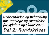 gule heftet FORSIDE 2020 del2 Loven 200x142
