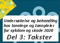 gule heftet FORSIDE 2020 del3 takster 200x142