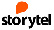 storytel logo 54x30