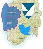 20200119 Tannbloggen bilde Vestland kart