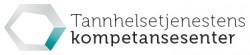 Tannhelsetjenestebns kompetansesenter_001