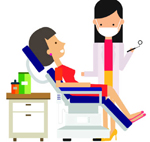 pasient-tannlege advice 150x142