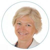 2018 leder Kari Odland