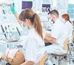 20200804 Khrono opptak odontolog vignettbilde 150x132