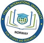 De falske universitetene IUO logo 150x150