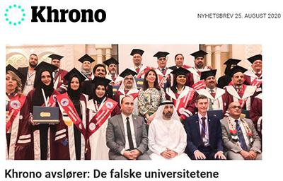 De falske universitetene_krohno002