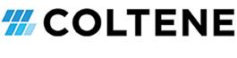 Coltene logo 265x65