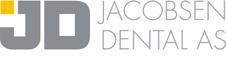 JD logo 226x65