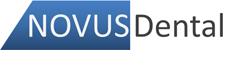Novus Dental 232x65