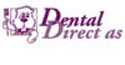 dentaldirect 125x65