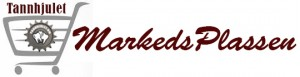 Markedsplassen TH logo 540x138 farge uten ramme