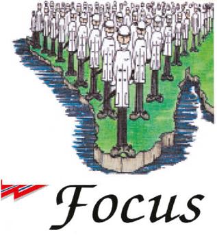Focus_logo_tannmenn