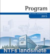 Landsmotekatalog FORSIDE 2015 200x217