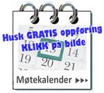 Motekalender_husk-gratis-oppforing_pil 150x134