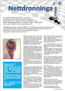 FTH2015 Nettdronninga LR_lite bilde av artikkel