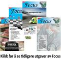 klikk for tidligere utgaver av focus 125x125