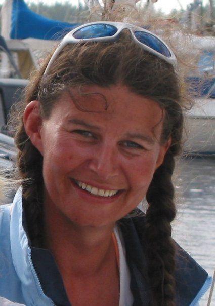Rikke Overgaard